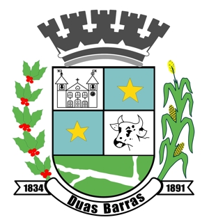 Concurso Público - 01/2018 - Câmara Municipal de Duas Barras/RJ