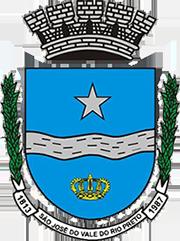 Concurso Público - 01/2020 - Prefeitura Municipal de São José do Vale do Rio Preto/RJ