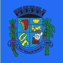 Concurso Público - 01/2016 - Prefeitura Municipal de Engenheiro Paulo de Frontin