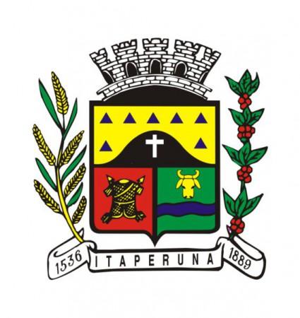 Concurso Público - 01/2012 - Prefeitura Municipal de Itaperuna
