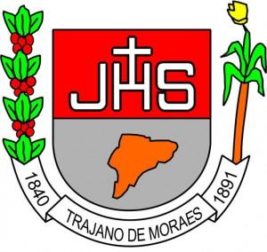 Concurso Público - 01/2013 - Prefeitura Municipal de Trajano de Moraes