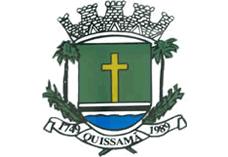 Concurso Público - 01/2014 - Prefeitura Municipal de Quissamã