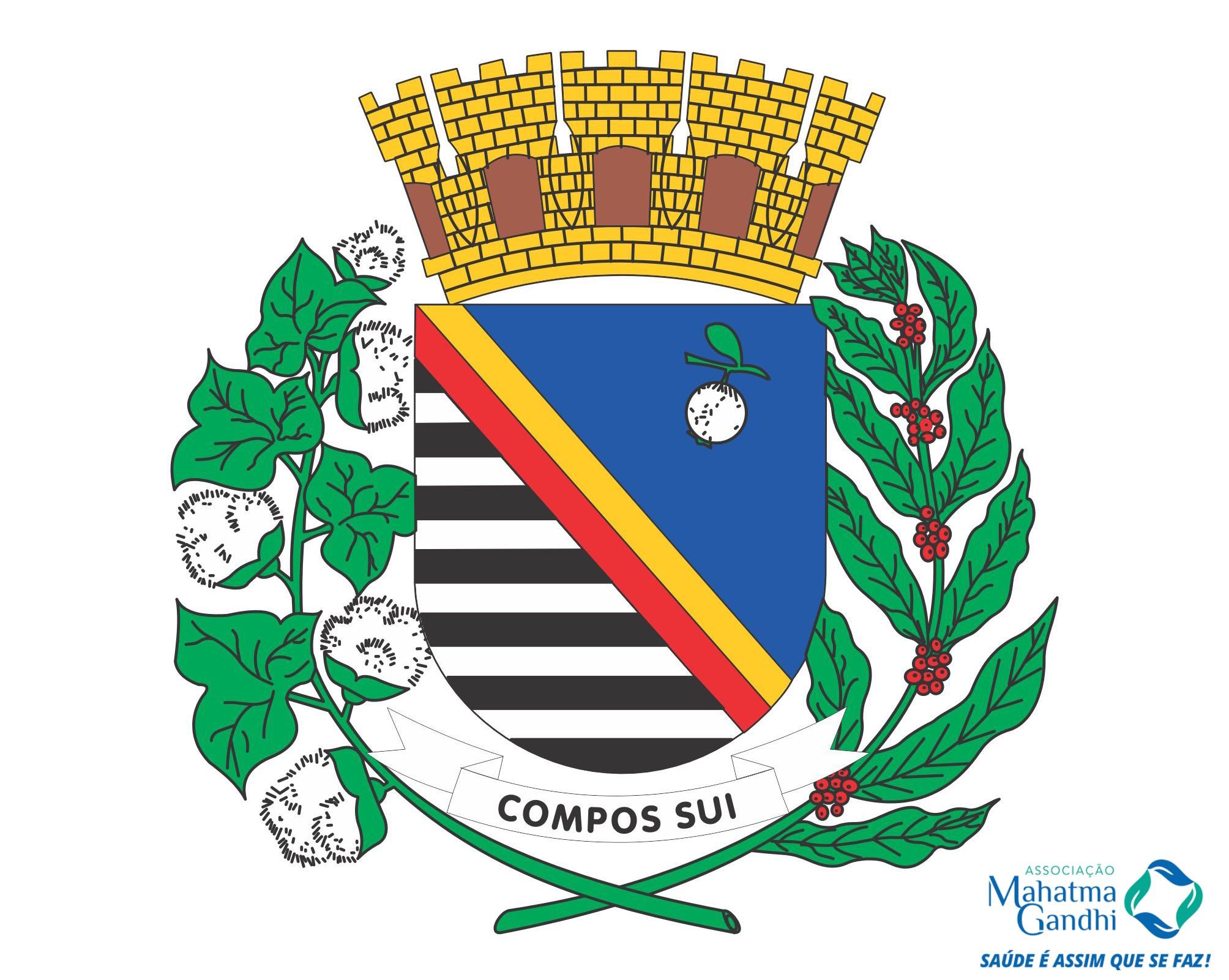 Processo Seletivo - Contrato de Atenção Básica do Município de Araçatuba 01/2019 - Associação Mahatma Gandhi