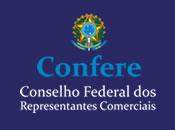 Concurso Público - 01/2019 - CONFERE - Conselho Federal dos Representantes Comerciais