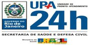 Processo Seletivo - 01/2018 - UPA Marechal Hermes