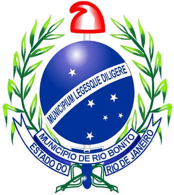 Concurso Público - 01/2019 - Prefeitura Municipal de Rio Bonito/RJ