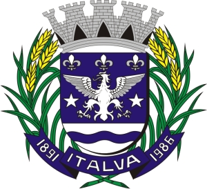 Concurso Público - 02/2018 - Prefeitura Municipal de Italva/RJ - A.C.S e A.C.E.