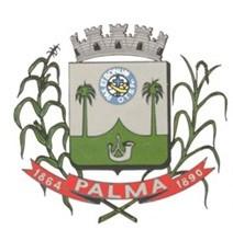 Processo Seletivo - 02/2019 - Prefeitura Municipal de Palma/MG
