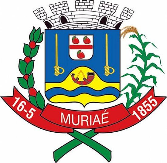 Concurso Público- 01/2014 - Prefeitura Municipal de Muriaé