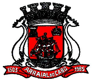 Concurso Público - 01/2015 - Prefeitura Municipal de Arraial do Cabo
