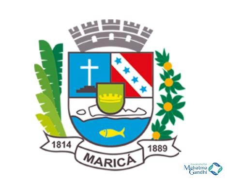Processo Seletivo - 01/2021 - Associação Mahatma Gandhi - SAMU / Posto de Saúde Santa Rita / UPA Inoã / Hospital Municipal Conde Modesto Leal - Maricá/RJ