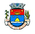 Processo Seletivo - 01/2015 - Prefeitura Municipal de Laje do Muriaé