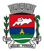Concurso Público - 01/2021 - Prefeitura Municipal de Miguel Pereira/RJ