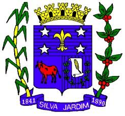 Processo Seletivo - 01/2012 - Prefeitura Municipal de Silva Jardim