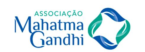 Processo Seletivo - 01/2021 - Associação Mahatma Gandhi - Unidades de Saúde No Município de Maricá/RJ